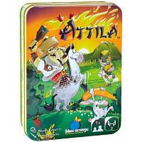 Настільна гра Blue Orange Аттіла (904314), фото 1
