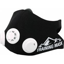 Тренировочная маска Elevation Training Mask размер L