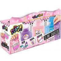 Набор для творчества Canal Toys Slime Glam Духи 3 в наборе (SSC090), фото 1