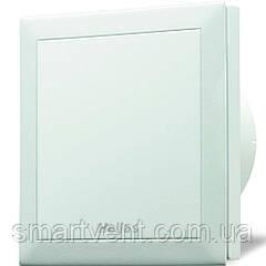 Вентилятор Helios MiniVent M1/100 F
