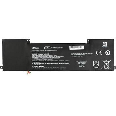 Аккумулятор для ноутбука HP Omen 15 15-5014TX (RR04) 15.2V 58Wh PowerPlant (NB461332)