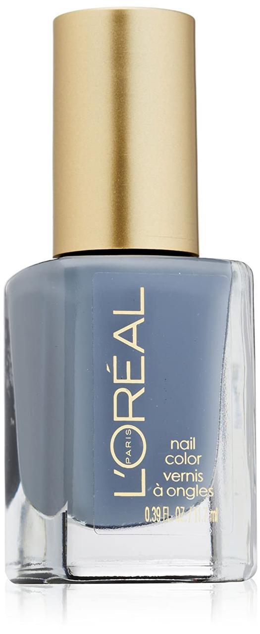 Лак для ногтей L'Oreal № 560, 11,7 ml.
