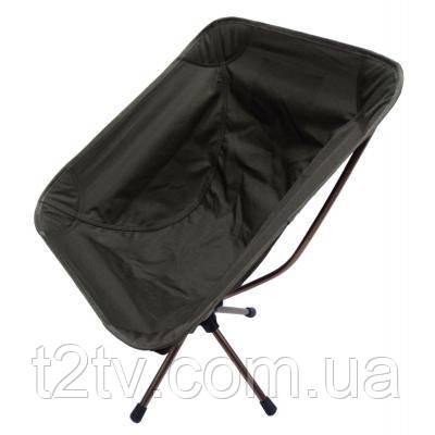 Крісло доладне Tramp обертаються (TRF-047)