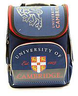 Рюкзак школьный каркасный «Yes» 555134, фото 1