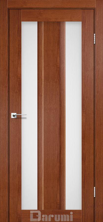 Двери SELESTA. Полотно, эко-шпон