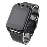 Умные Часы Телефон Smart Watch Z60. Оригинал, фото 3
