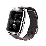 Умные Часы Телефон Smart Watch Z60. Оригинал, фото 8