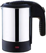 Электрический чайник Wngreat OG-605