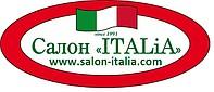 "Salon ""ITALiA"""