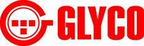 Вкладыши шатунные Iveco Daily 2,5D/TD Glyco +0,25mm