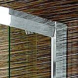 Душевая кабина Radaway Design Afrodita 30102-01-05 NA (хром/графит), 900х900х1950 мм, фото 3