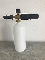Пенная насадка для KARCHER (K2-K7)