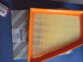 Фільтр повітряний PROFIT 1512-1026
