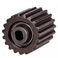Тормозной узел к лебедке ATV-4500 12 В (7241100) (7241100.5)