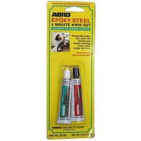 ABRO Епоксидна смола 2компон(M) ES 508 (14,2 гр) (ES-508)