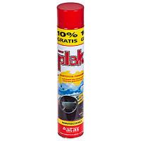 Полироль для пластика и винила ATAS/PLAK 750 ml клубника/fragola (PLAK 750 fragola)