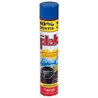 Полироль для пластика и винила ATAS/PLAK 750 ml лаванда/lavanda (PLAK 750 lavanda)
