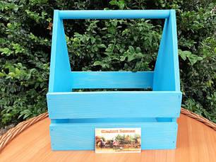 Изделия из шпона, коробки из шпона, деревянные ящики, тубусы