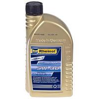 Моторное масло  Rheinol Primus LLX  5W-30 1L(синт) (LLX  5W-30/31180,180)
