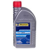 Моторное масло  Rheinol Twoke Outboard PM 1L (п/с) (Outboard PM/32155,180)