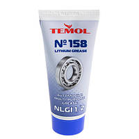 Смазка TEMOL  №158 (100мл) (TEMOL- № 158)