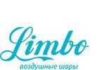 """Limbo Balloons"" - фабрика ярких эмоций!"