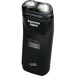 Электробритва мужская Харків 6500