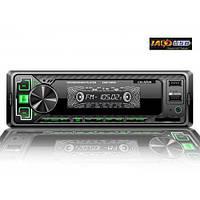 Бездисковый MP3/SD/USB/FM проигрыватель  Celsior CSW-1905G (Celsior CSW-1905G)