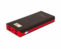 Внешний аккумулятор для телефона Power bank 50000 mAh, фото 1