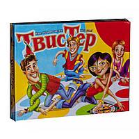 Игра Твистер Twister Danko toys
