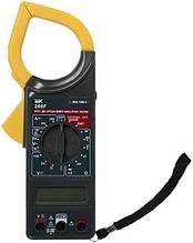 Мультиметр Ццифровой DT 266F