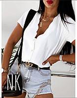 Блуза женская,блузка красивая, женская блуза Новинка 2020, фото 1
