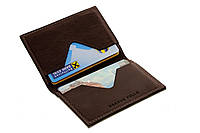 CardCase cartolina, шоколад, фото 1
