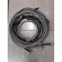 Комплект для увеличения ширины модели 209CH (209CH WEK)