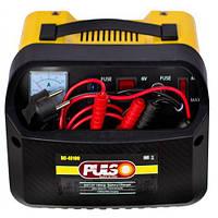 Зарядное устр-во PULSO BC-40100 6-12V/10A/12-200AHR/стрел.индик (BC-40100)