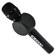 Бездротовий Караоке Bluetooth мікрофон E103