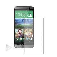 Защитное стекло для смартфонов HTC m8 твердость 9H, стекло защитное для телефона, защитное стекло