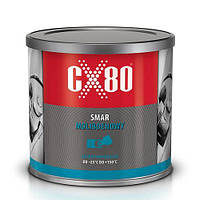 Смазка CX-80 / молибденовая 500g - банка (CX-80 / SMOL500g)