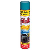 Полироль для пластика и винила ATAS/PLAK 750 ml океан/ocean (PLAK 750 ocean)