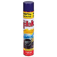 Полироль для пластика и винила ATAS/PLAK 750 ml виноград/winograd (PLAK 750 winograd)