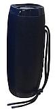 Колонка  Bluetooth портативная SPS TG-157 Black, фото 2