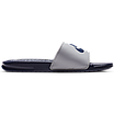 Тапочки Nike Benassi Jdi(343880-024) оригинал, фото 3