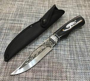 Охотничий нож Colunbia 25,5см / Н-793