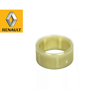 Направляющая втулка кулисы КПП на Renault Trafic / Opel Vivaro (2001-2014) Renault (оригинал) 8200170826