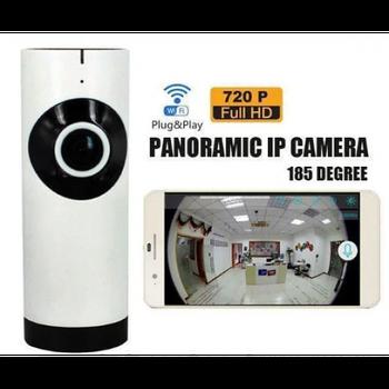 IP Камера настольная CAMERA CAD 1315