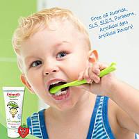 Молочные зубы можно не лечить?