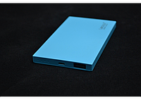 "Power bank ""Leouw"" LY-330 6000mAhН"