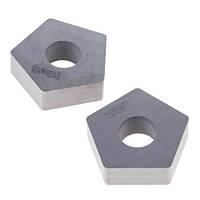 10153-130612 Т5К10  пластина т/с
