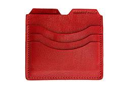 CardCase, красный