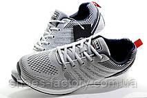 Мужские кроссовки Baas 2020 Super Cool, Gray, фото 2